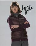 Maureen Beattie, Doctor Who - 10 x 8. Genuine Signed Autograph 10548